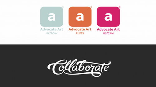 advocate-and-collaborate-team-up-for-big-wins
