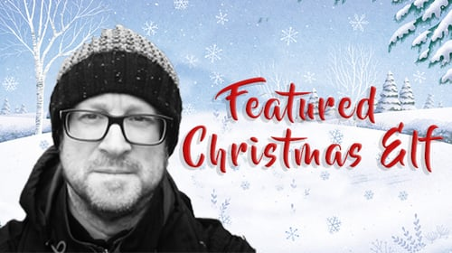 featured-christmas-elf-james-newman-gray-1