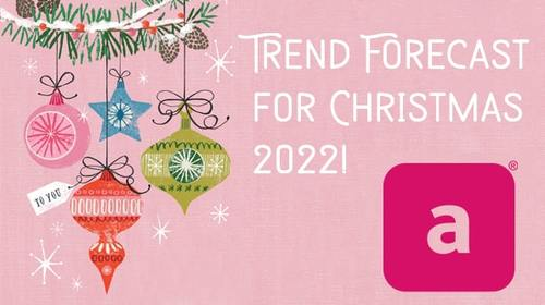 trend-forecast-for-christmas-2022