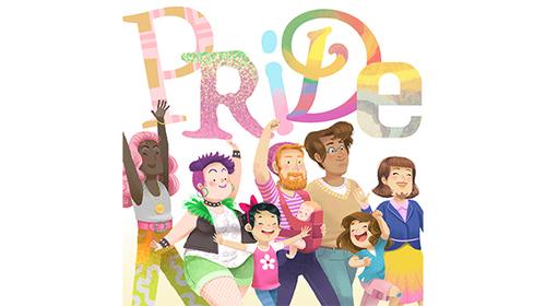 celebrating-pride-month-2021