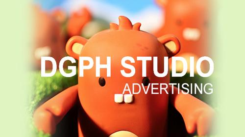 top-selling-advertising-artist-diego-vaisberg
