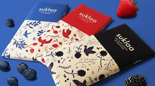 advocate-artists-in-the-world-or-packaging-design