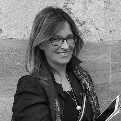 알리다 마사리 (Alida Massari)