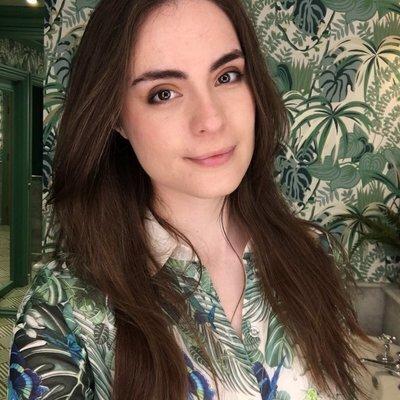 Laura Tolton