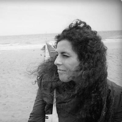 마티나 펠루소 (Martina Peluso)