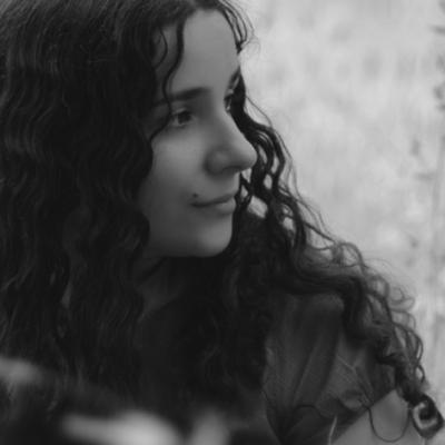 Monica Armino