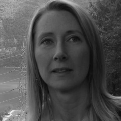 Jane Ryder-gray