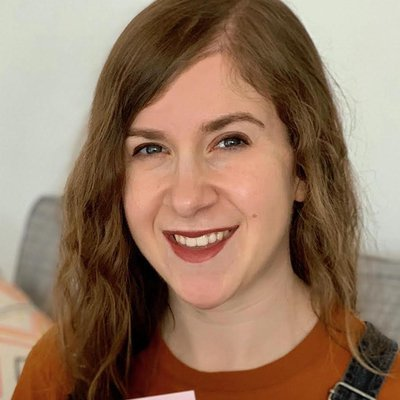 Kathryn Selbert
