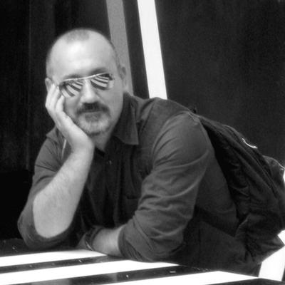 Maurizio Campidelli
