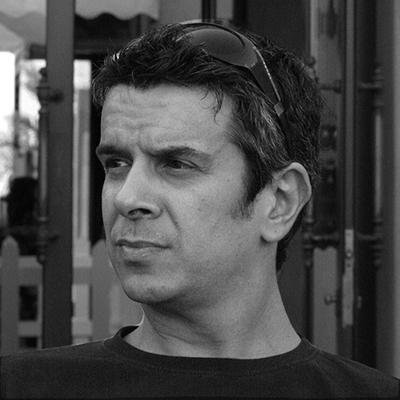 Christos Skaltsas