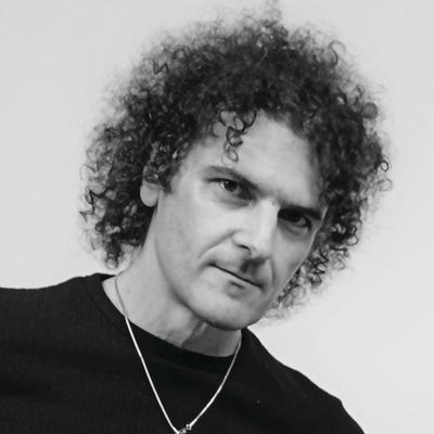 길리아노 알로이시 (Giuliano Aloisi)
