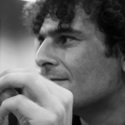 Giuliano Aloisi