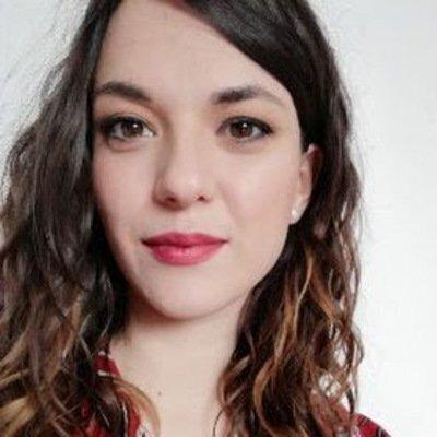 발레리아 이샤 (Valeria Issa)