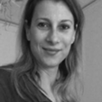 Lila Kalogeri