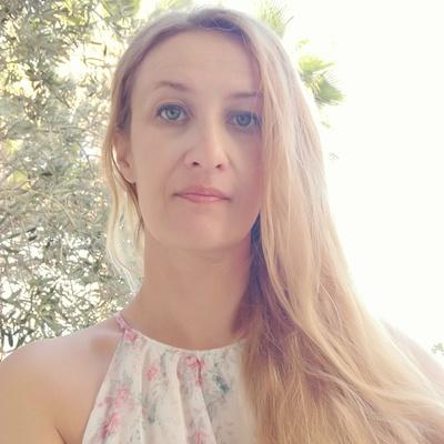 Sylwia Filipczak
