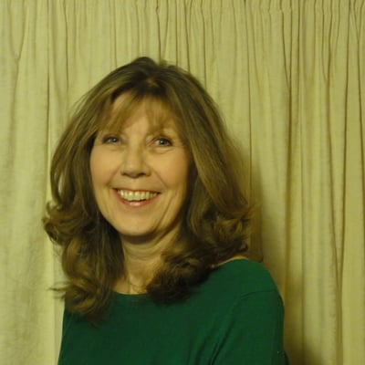 Hazel Lincoln
