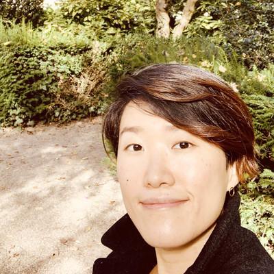 세정 김 (Sejung Kim)
