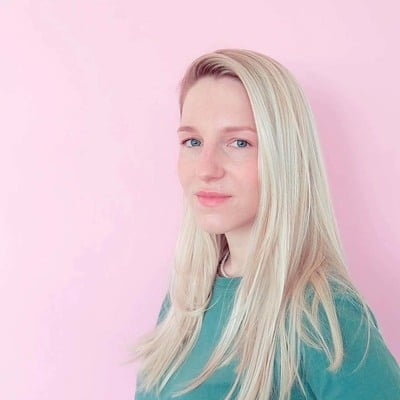 Carole Aufranc