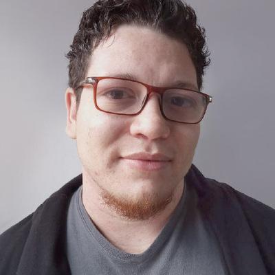 Ivan Barrera