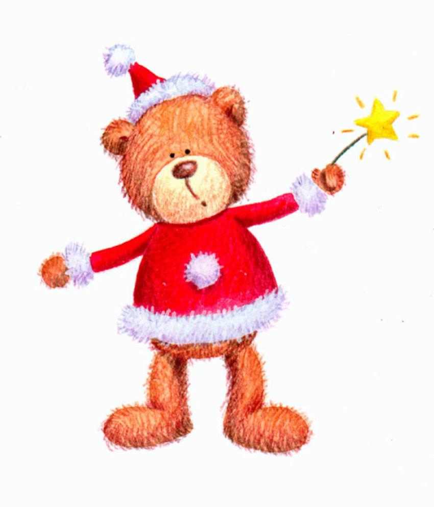 HW teddy 2.JPG
