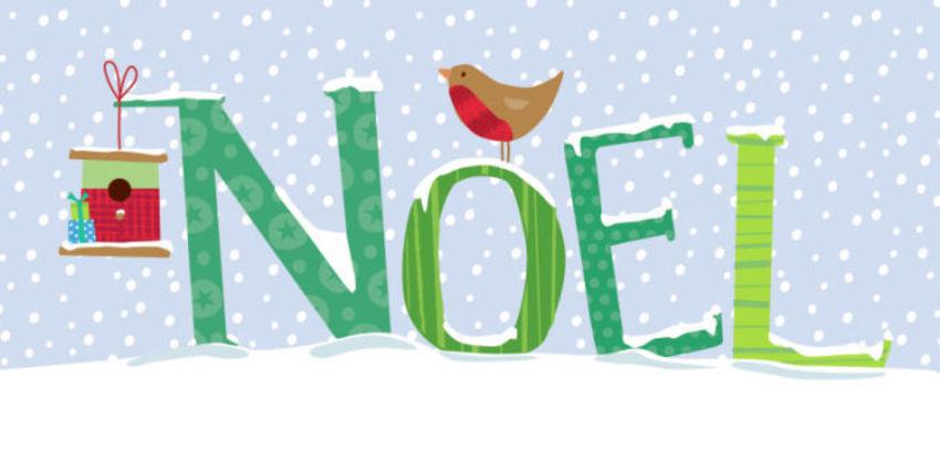 Noel Robin.jpg