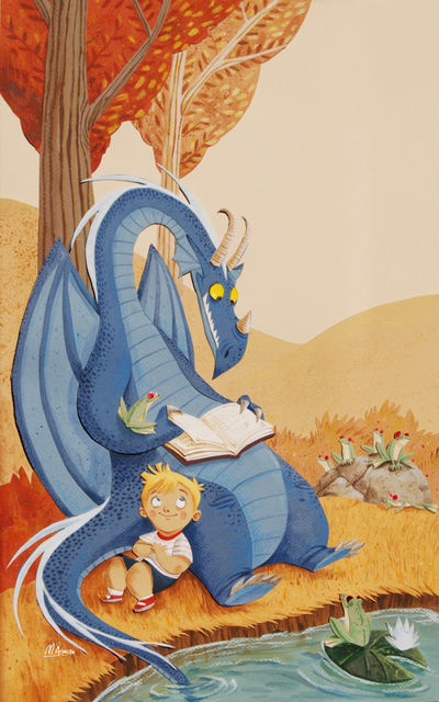 blue-reading-dragon-jpg