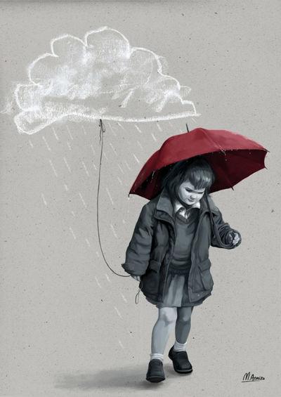 cloud-chalk-jpg