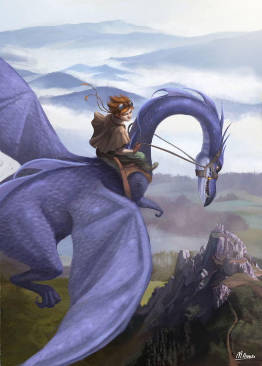 fantasy dragon.jpg