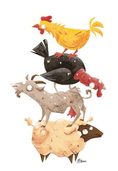 farm-animals-jpg