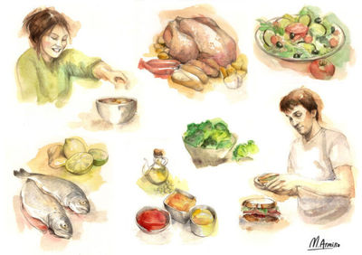 food-and-cook-jpg