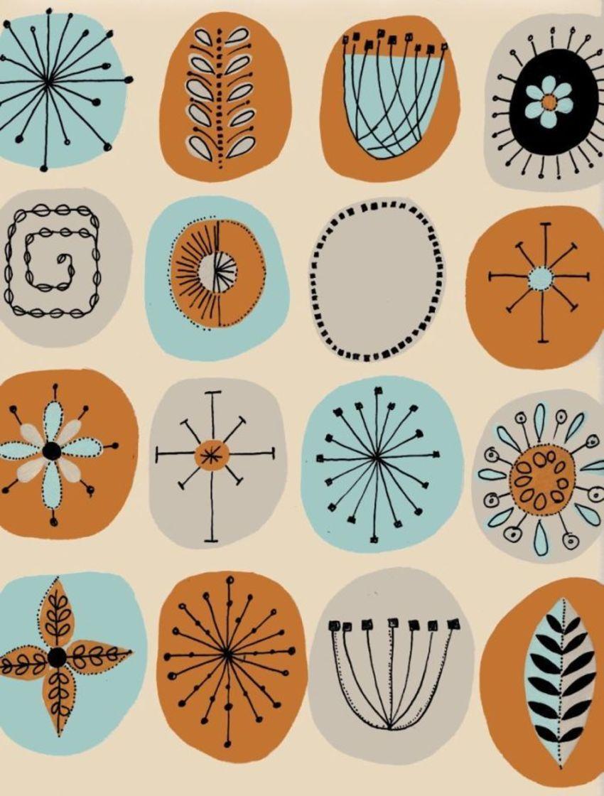 painted circles.jpg