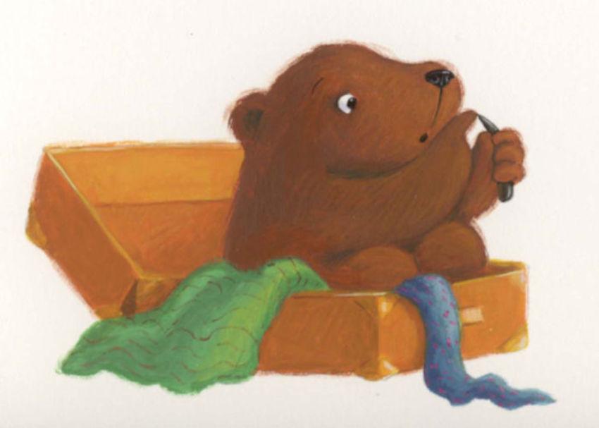 baby bear in suitcase.jpg