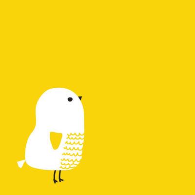 easter-chick-jpg-1