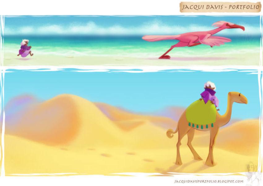 beach desert.jpg