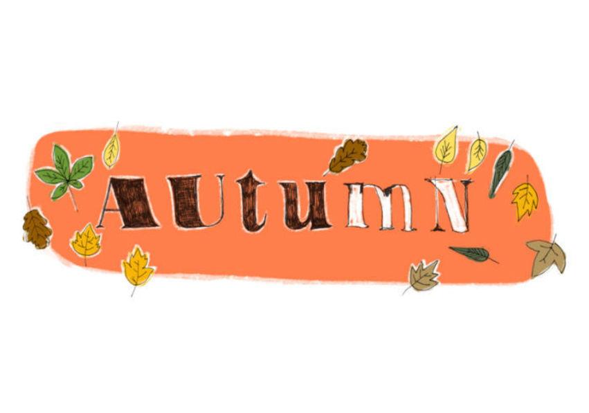 autumn title.jpg
