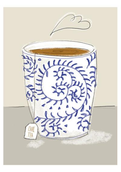 chai-tea-cup-jpg