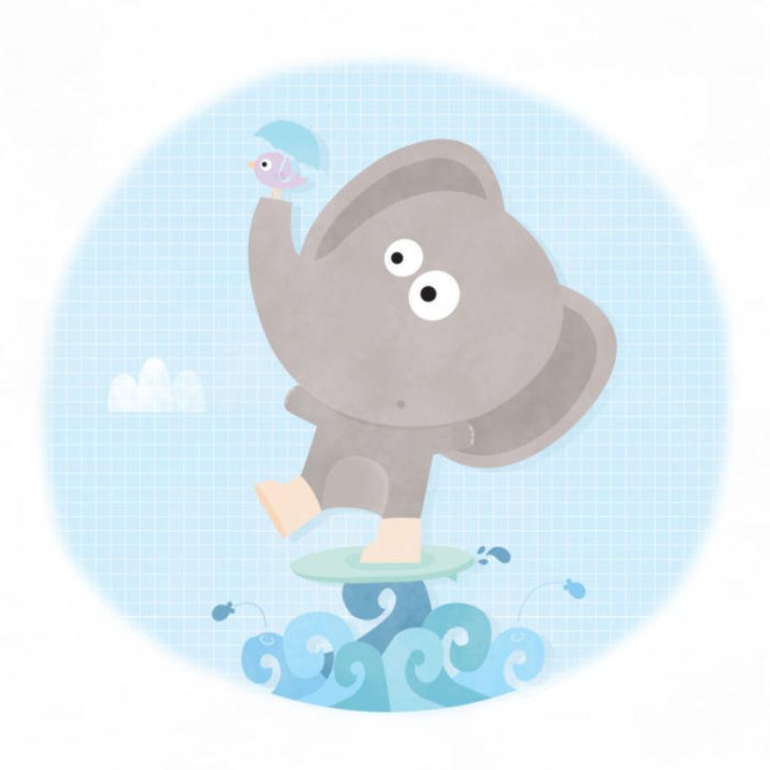 ELEPHANT SURFING.jpg
