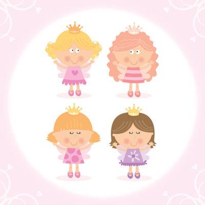 fairies-jpg