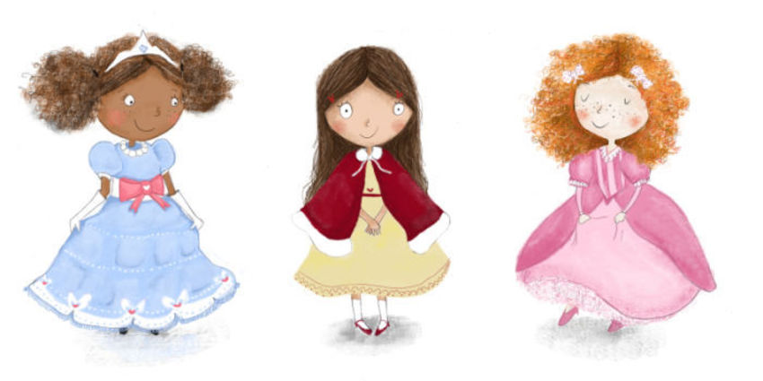 Girls- Princess-3.jpg