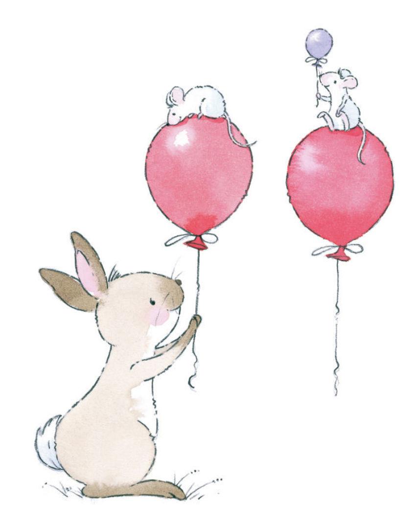 Bunny and balloon.jpg