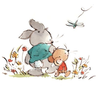 bunny-and-mouse-2-jpg