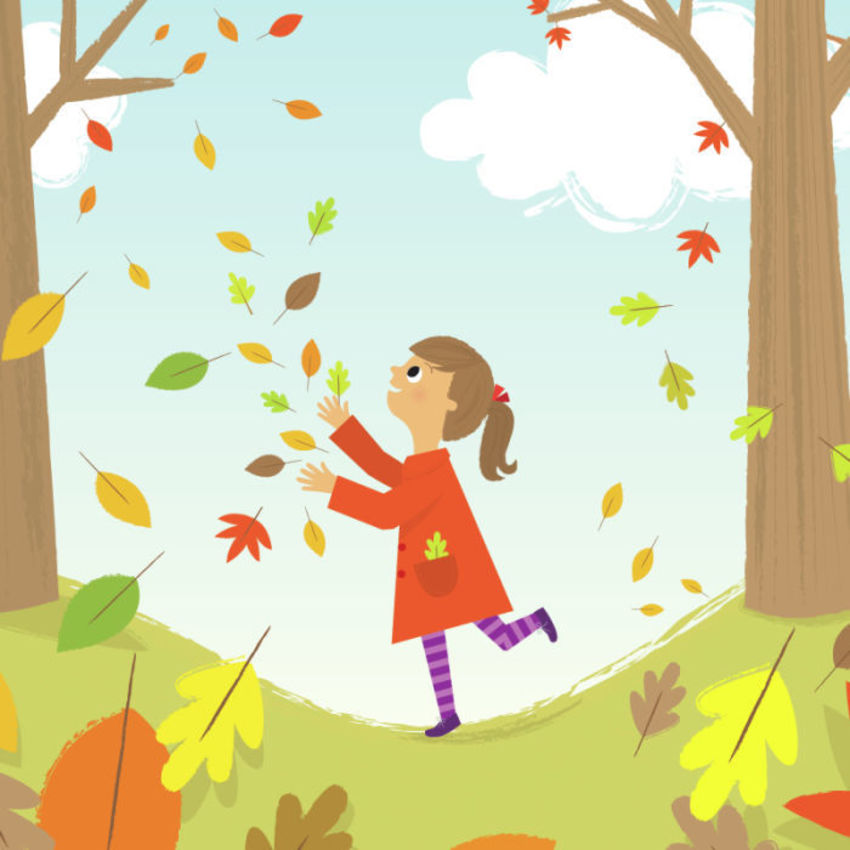 autumn girl and leaves.jpg