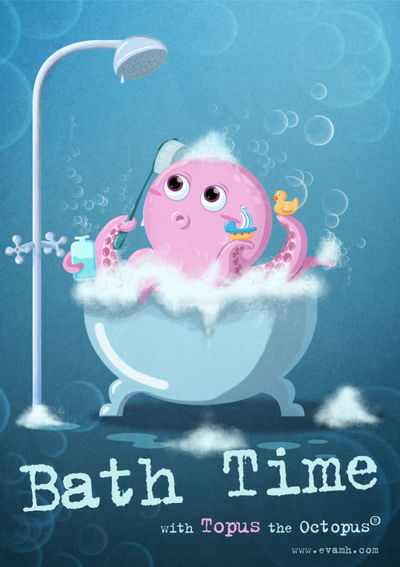 bathtime-with-topus-evamh-jpg