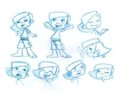 character-moderngirl-evamh-jpg