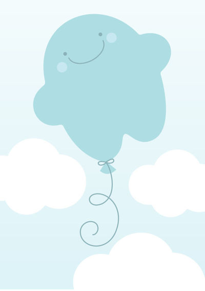 baloon-sky-jpg