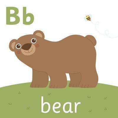 b-bear-psd