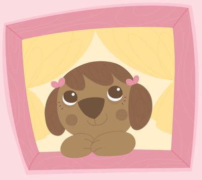 dog-window-thinking-jpg