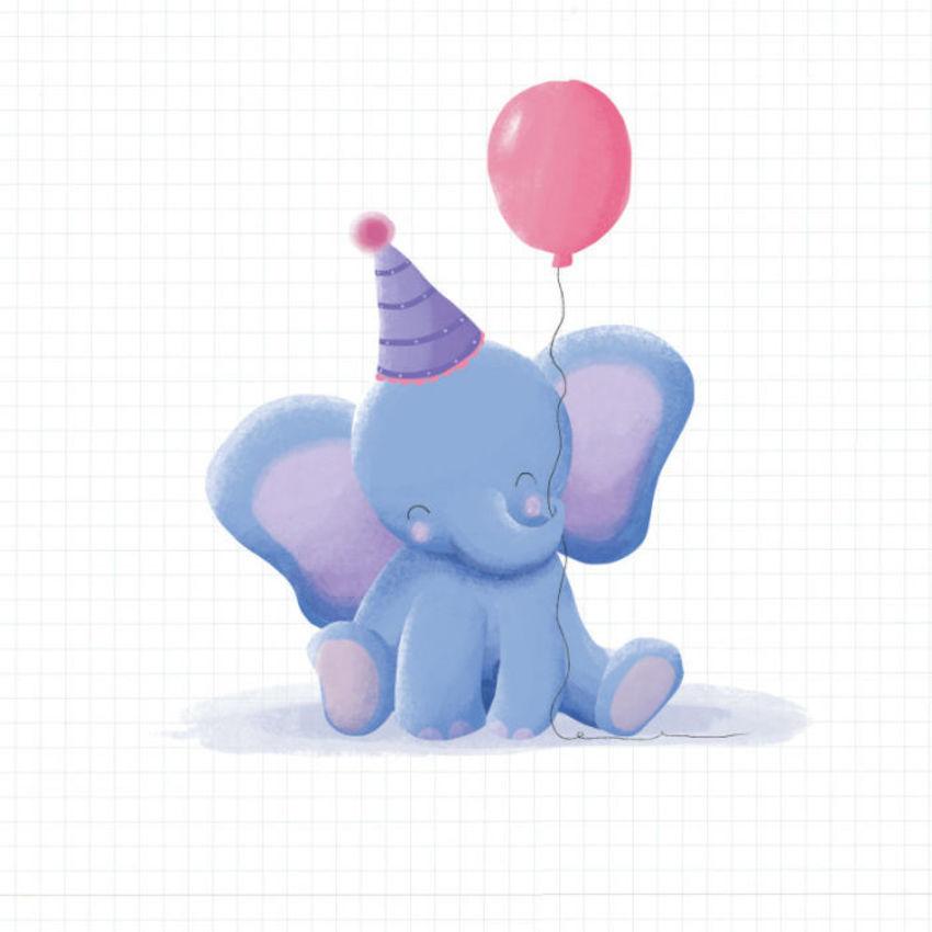 elephant birthday .jpg