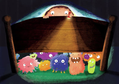 monsters-under-bed-scene-jpg