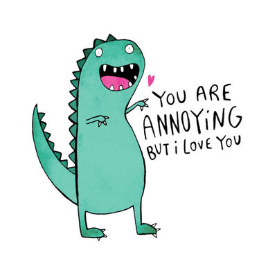 annoying-dinosaur-jpg